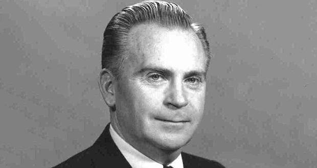 Robert Kearns
