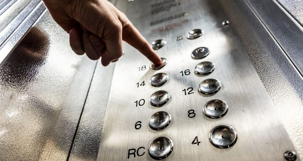 Singapore Elevators