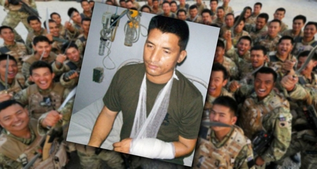 Bishnu Shrestha   Fact   FactRepublic.com
