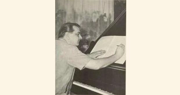 Heinz Kiessling