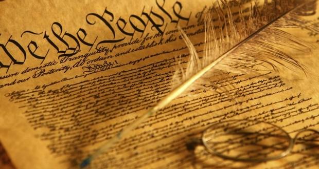 Mississippi 13th Amendment