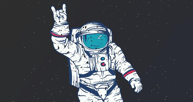 Zambia space program