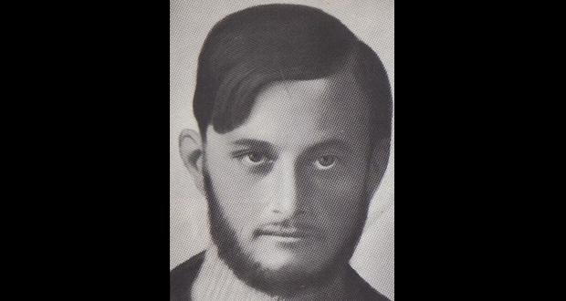 Avshalom Feinberg