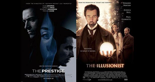 Twin Films