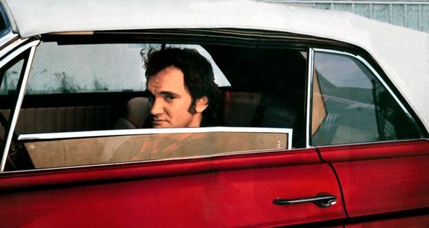 '64 Chevy Malibu