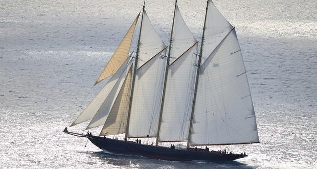Atlantis expedition