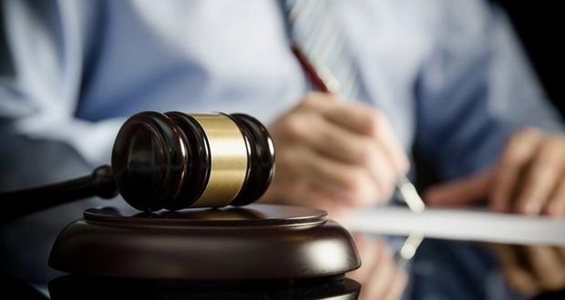 David vs Goliath lawsuit