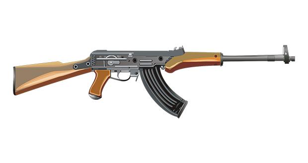 TKB-517