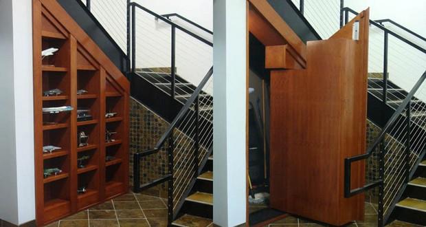 Creative Home Engineering