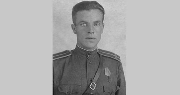Ivan Kharchenko