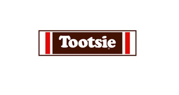 Tootsie
