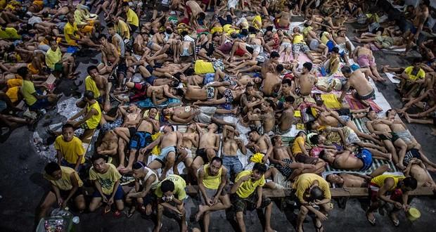 Quezon City Jail