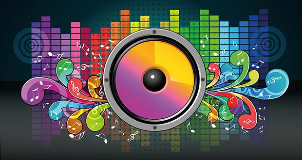 Musicogenic Epilepsy
