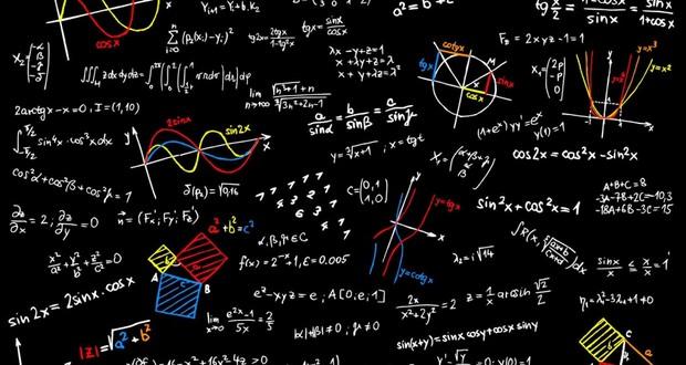 Longest mathematical proof