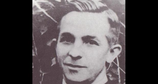 Joseph Müller