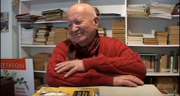 Riccardo Bertani