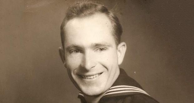 Edward Schlueter