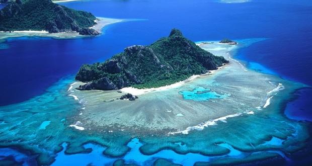 Republic of Fiji