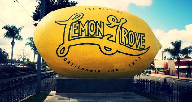 Lemon Grove mummies