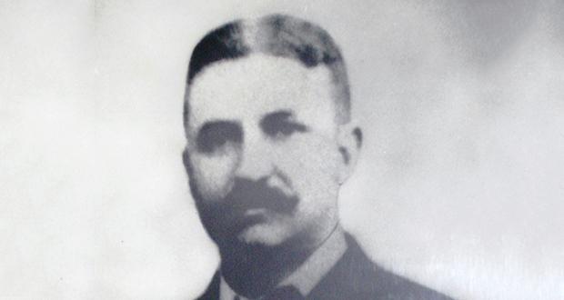 John L. Leal