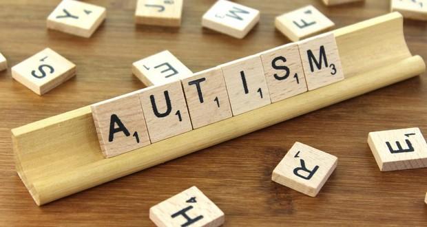 Autism Everyday