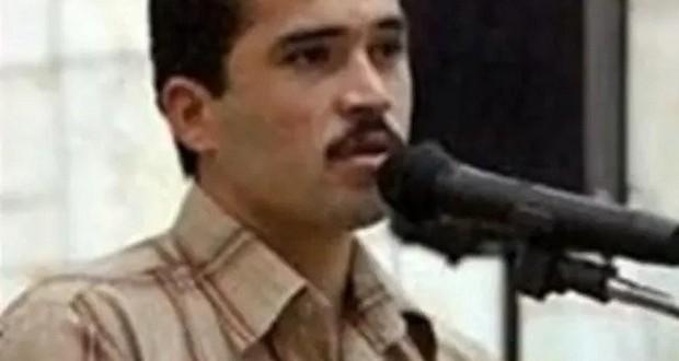 Mohammed Bijeh
