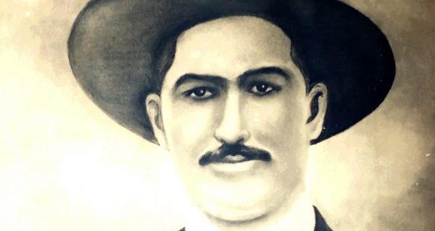 Jesús García Corona