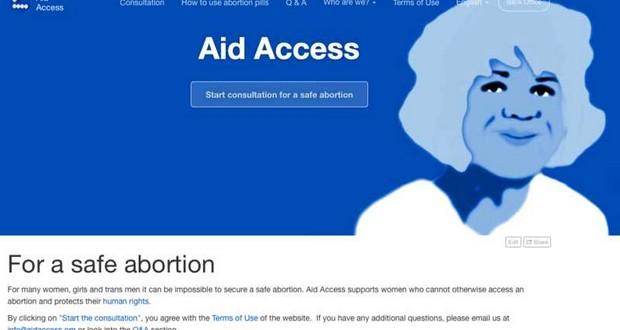AidAcces.org