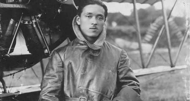 Harry Fusao O'Hara