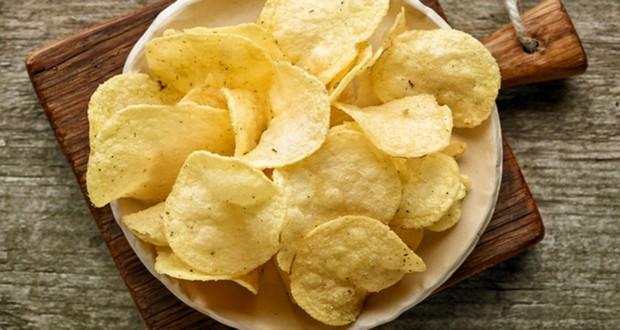 Whole Shabangs potato chips