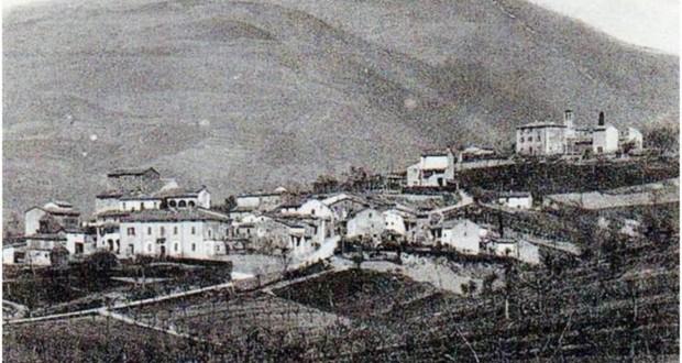 Cospaia history