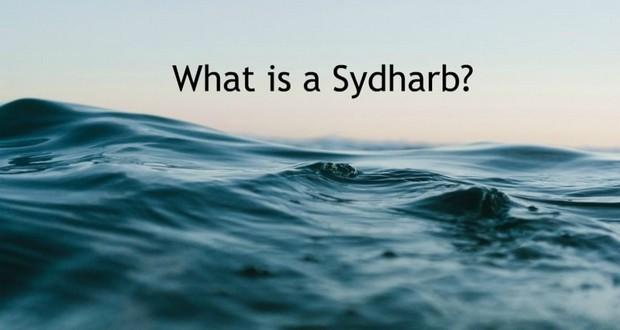 Sydharb