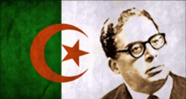 Moufdi Zakaria