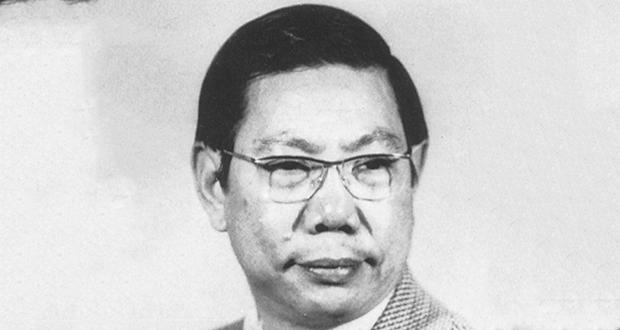 Min Chiu Li