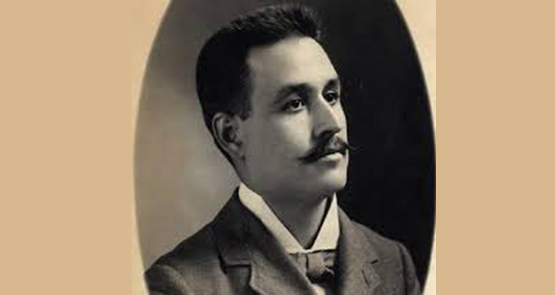 Manuel Uruchurtu Ramírez