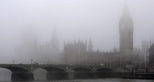 Great Smog