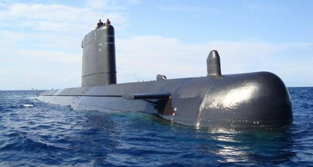 S-80 submarine