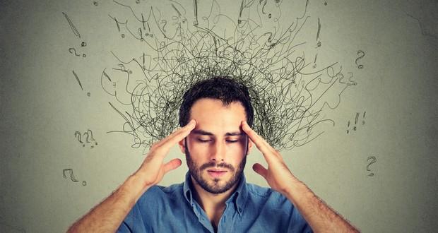 Nerve disorder