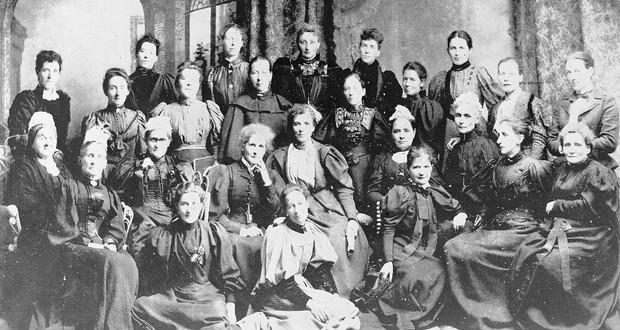 1893 New Zealand election