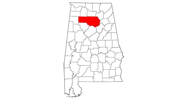 Winston County