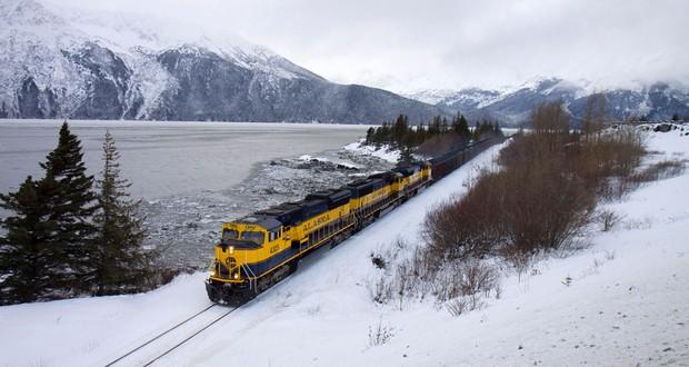 Snow import
