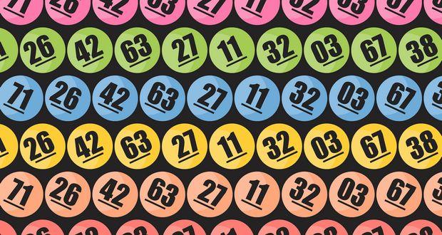 Lottery Hack