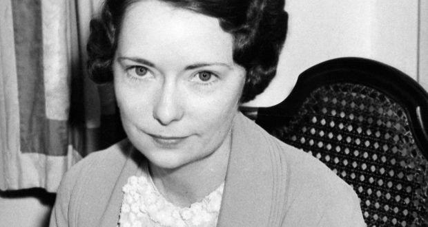 Margaret Mitchell