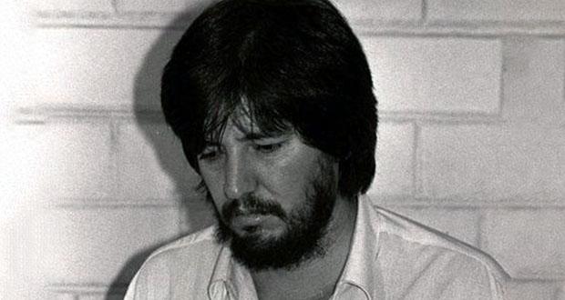 Amado Carrillo Fuentes