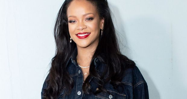 Rihanna Day