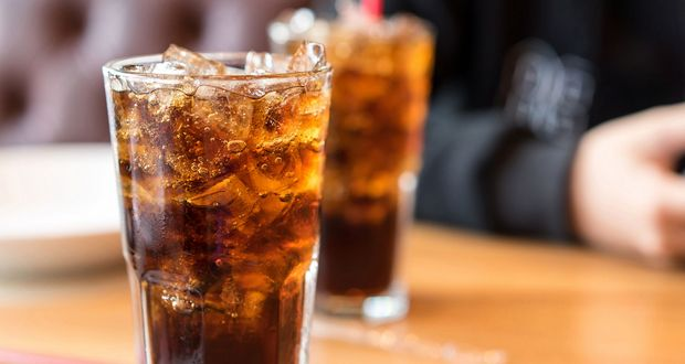 Soda vs Pop