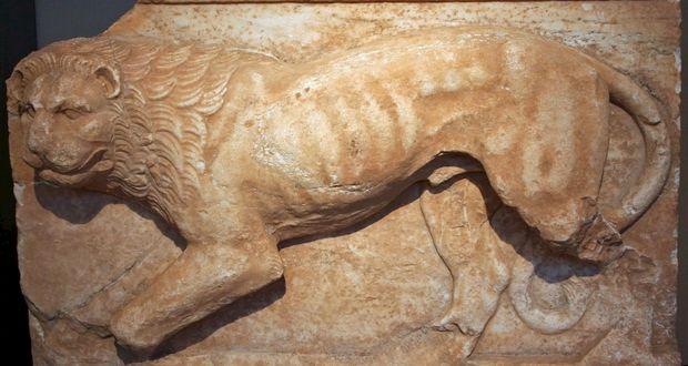 European Lions