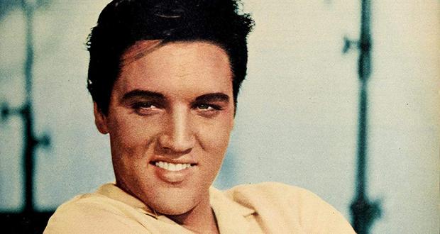 Elvis' Death