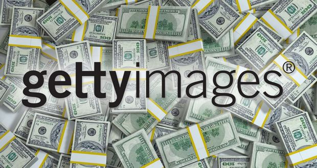 Getty Images Lawsuit