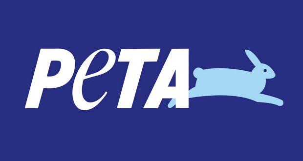 PETA Lawsuit